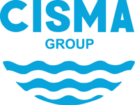 Cisma Group